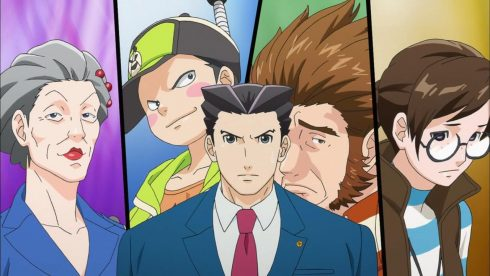 Ace Attorney - 06 - 02