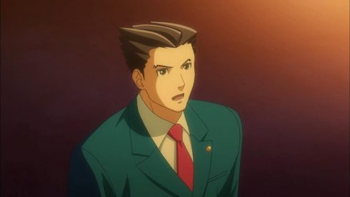 Ace Attorney - 06 - 22