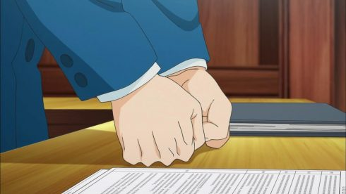 Ace Attorney - 06 - p1