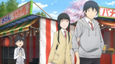 Flying Witch - 04 - 03