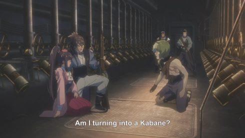 Kotetsujo no Kabaneri - 04 - 05