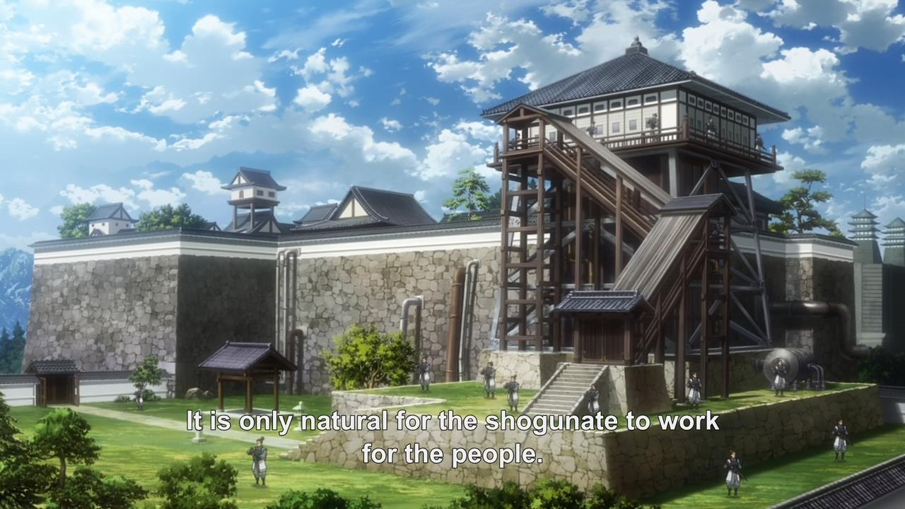Rovovi oko hrama - Page 4 Kotetsujo-no-Kabaneri-09-03