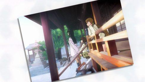 Tamayura Movie 4 - 06