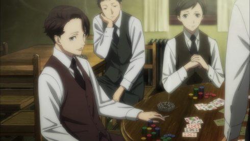 jokergame-04
