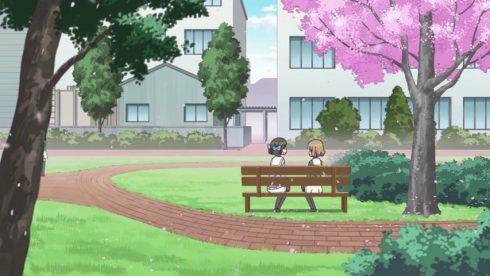 Momokuri - 01 and 02 - 05
