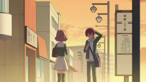 Momokuri - 01 and 02 - 14