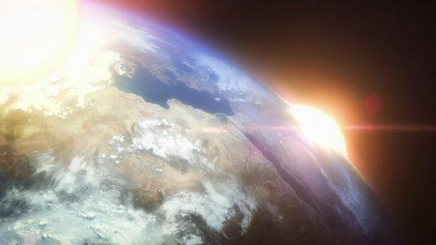 Planetarian - 02 - 03