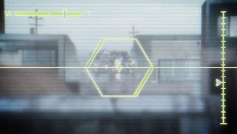 Planetarian - 04 - 09