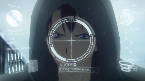 Planetarian - 04 - 11