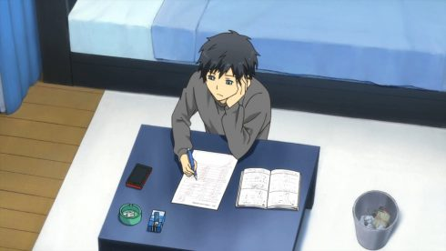 ReLIFE_02_11