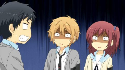 ReLIFE_02_3