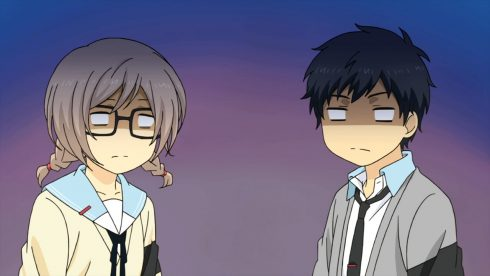 ReLIFE_02_5