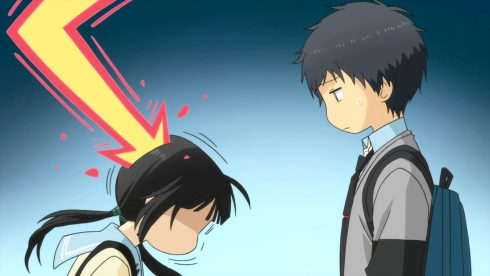 ReLIFE_05_8