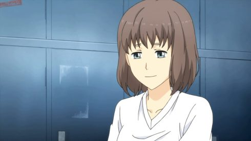 ReLIFE_10_2