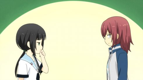 ReLIFE_10_3