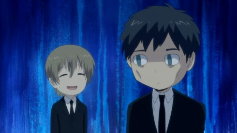 ReLIFE_11_10