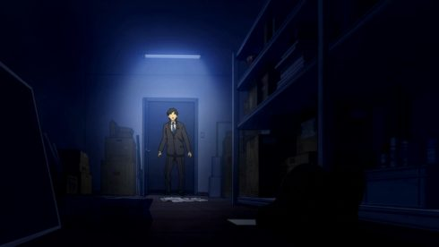 ReLIFE_11_6