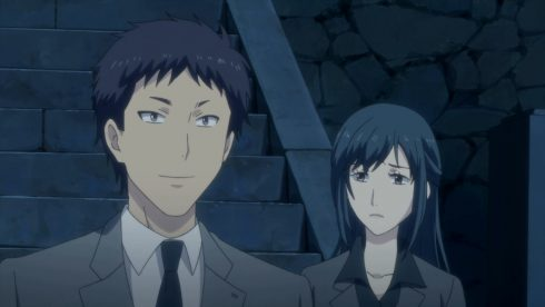 ReLIFE_11_8