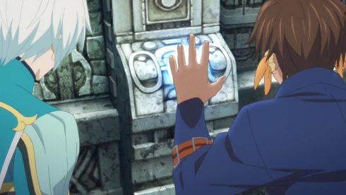 Tales of Zestiria the X - 01v2 - 10