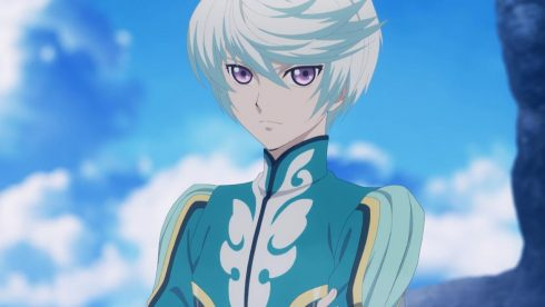 Tales of Zestiria the X - 01v2 - 11