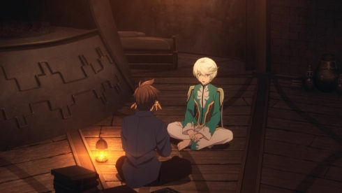 Tales of Zestiria the X - 01v2 - 12