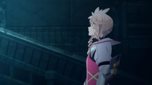 Tales of Zestiria the X - 02 - 02