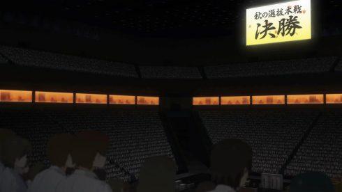 Shokugeki no Soma S2 - 08 - 02
