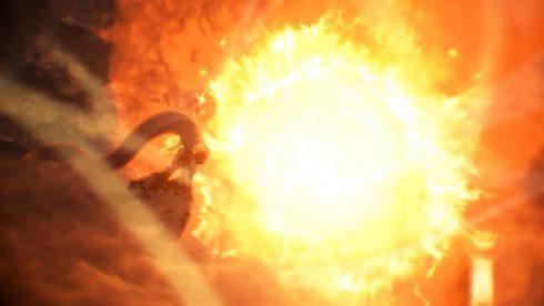 Tales of Zestiria the X - 04 - 24