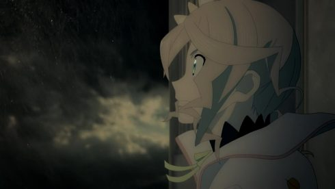 Tales of Zestiria the X - 07-08 - 02