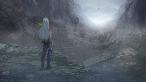 Tales of Zestiria the X - 07-08 - 29
