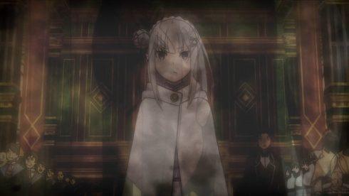 rezero_24_6