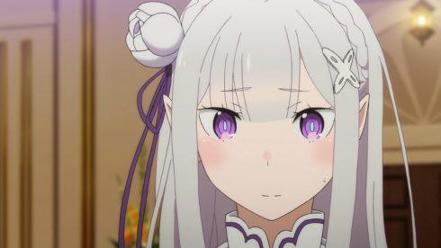 rezero_24_9