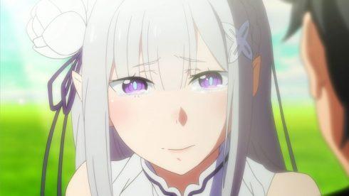 rezero_25_1