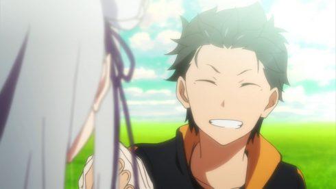 rezero_25_14