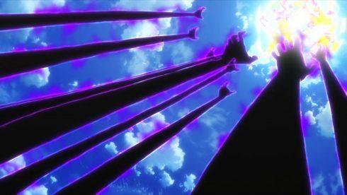 rezero_25_16