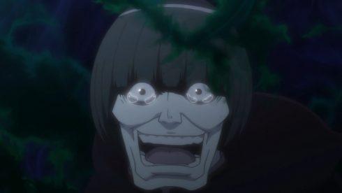 rezero_25_17
