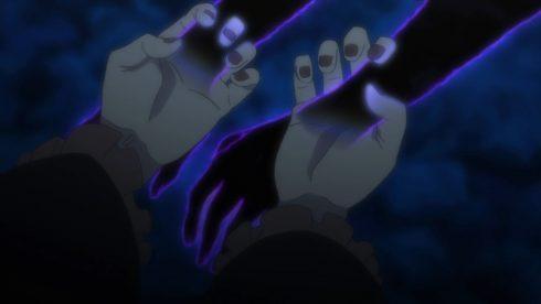 rezero_25_18