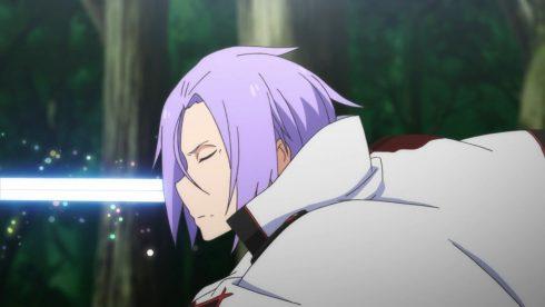 rezero_25_4