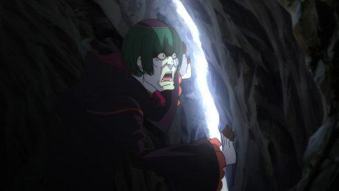 rezero_25_6