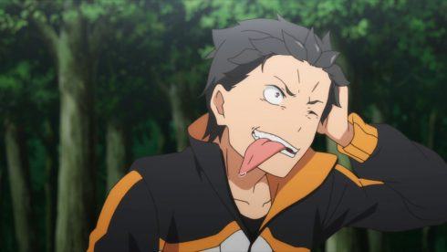 rezero_25_7
