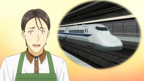 shokugeki-no-soma-s2-11-09
