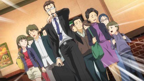 shokugeki-no-soma-s2-11-11
