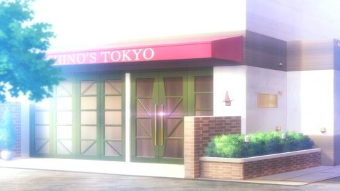 shokugeki-no-soma-s2-11-25