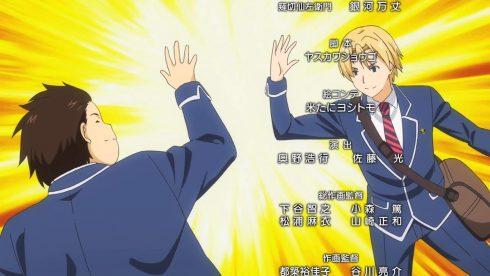 shokugeki-no-soma-s2-13-27