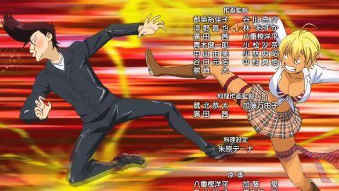 shokugeki-no-soma-s2-13-28