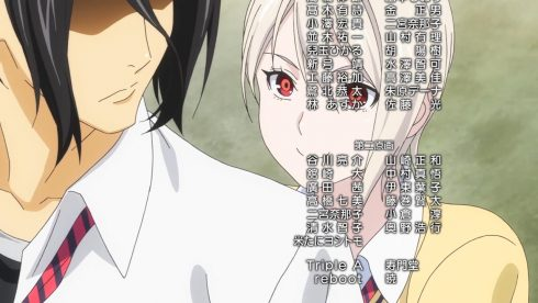 shokugeki-no-soma-s2-13-29
