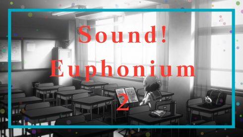 eupho2_01_19