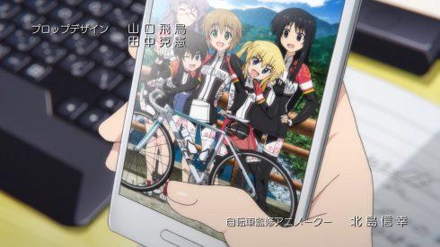 horriblesubs-long-riders-01-720p-mkv_snapshot_02-26_2016-10-09_17-10-58