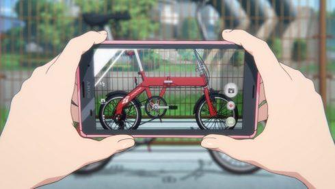 horriblesubs-long-riders-01-720p-mkv_snapshot_10-40_2016-10-09_20-52-20