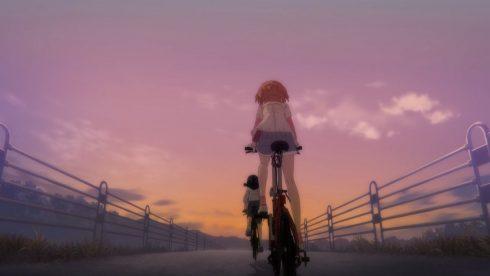 horriblesubs-long-riders-01-720p-mkv_snapshot_20-54_2016-10-09_21-25-47